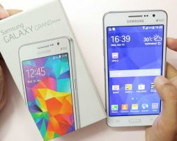 Samsung-Galaxy-Grand-Prime-Mobile-Phone best price bd