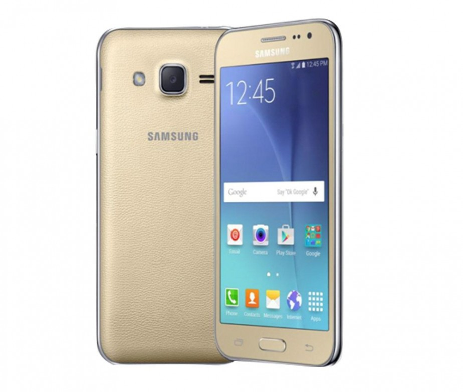 Samsung Galaxy J2 Mobile Phone Price In Bangladesh Ac