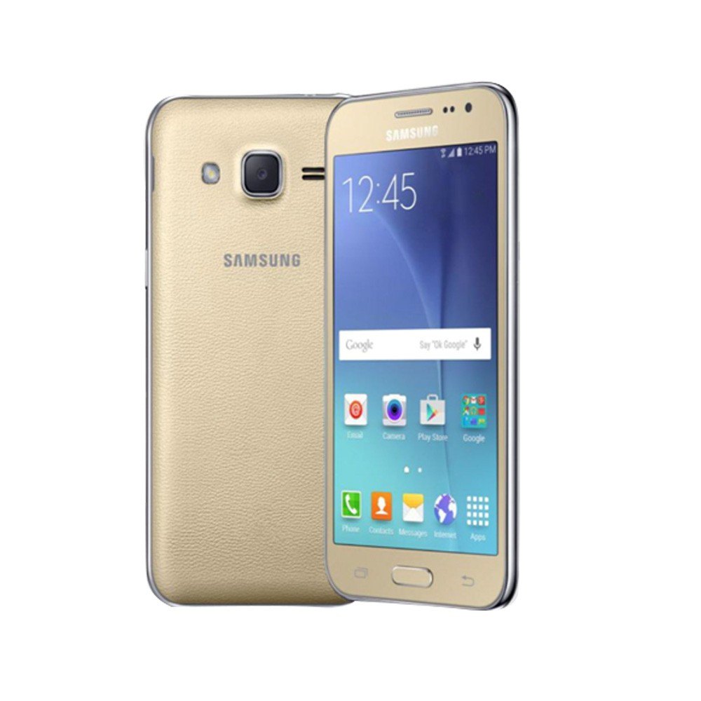 Samsung Galaxy J2 Mobile Phone best price bd