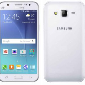 Samsung Galaxy J5 Mobile Phone best price in bd