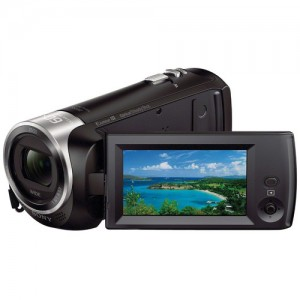 Sony HDR-CX405 HD Handycam best price bd
