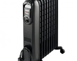 Delonghi Room Heater Oil Filled Radiator best price in bd