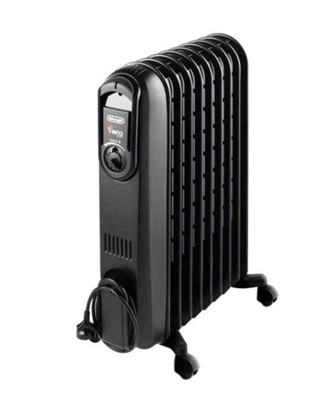 Delonghi Room Heater Oil Filled Radiator best price in bd
