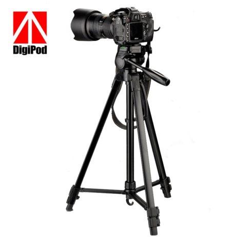 Digipod Tripod TR-472 Camera Stand best price in bd
