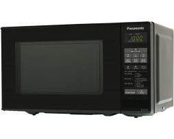 Panasonic-NN-ST253B-Microwave-Oven best price in bd