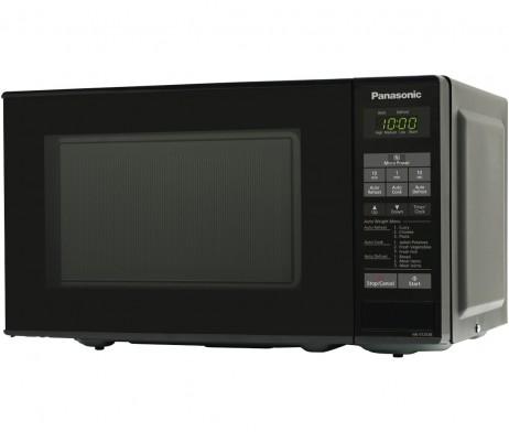 Panasonic Nn St253b Microwave Oven Price In Bangladesh