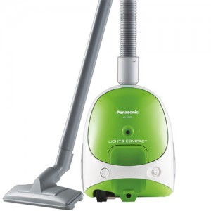 Panasonic Vacuum Cleaner Cocolo MC-CG300 best price bd