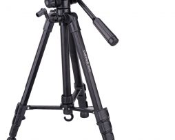 digipod tripod tr 564 camera stand price in bd