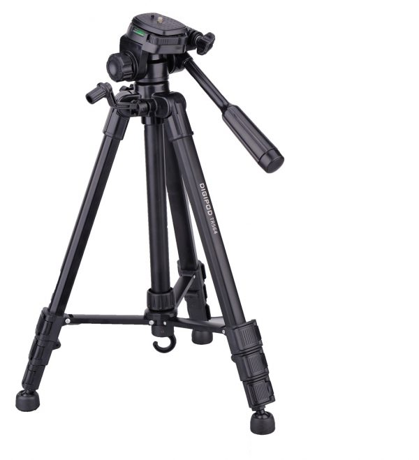 digipod tripod tr 564 camera stand price in bd