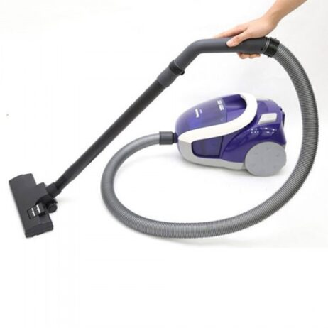 Panasonic Cocolo MC-Cl431 Vacuum Cleaner best price bd