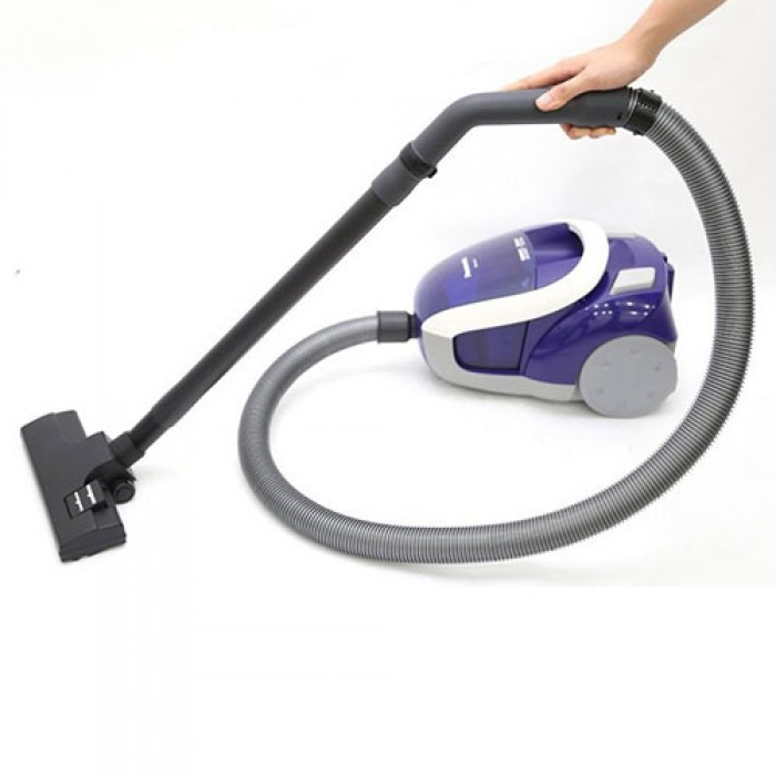 Panasonic Cocolo MC Cl431 Vacuum Cleaner
