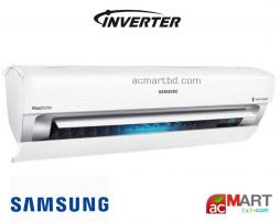 Samsung 1 Ton AR12J