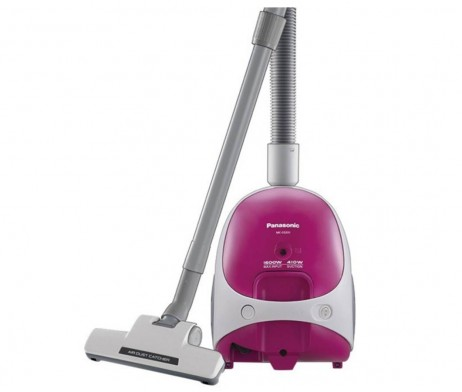 Panasonic MC-CG331 Vacuum Cleaner best price in bd