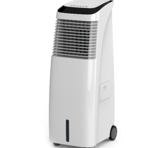 Yamada Air Cooler YMD-14D best price in bd
