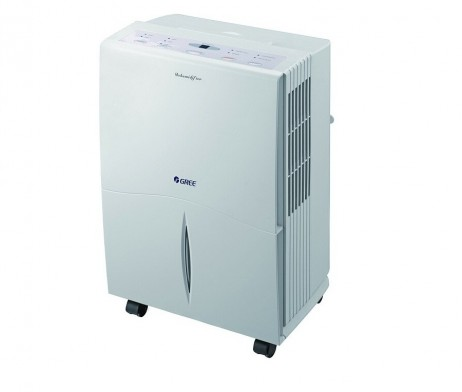 GREE GD-20L DEHUMIDIFIER best price in bd
