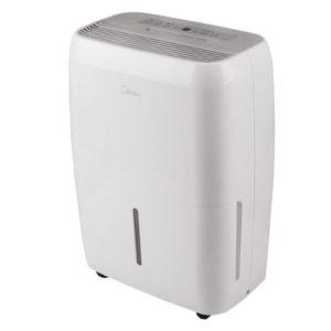 Midea Dehumidifier MDDG-30DEN1 best price in bd