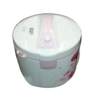 miyako-rice-cooker-asl-402 best price in bd