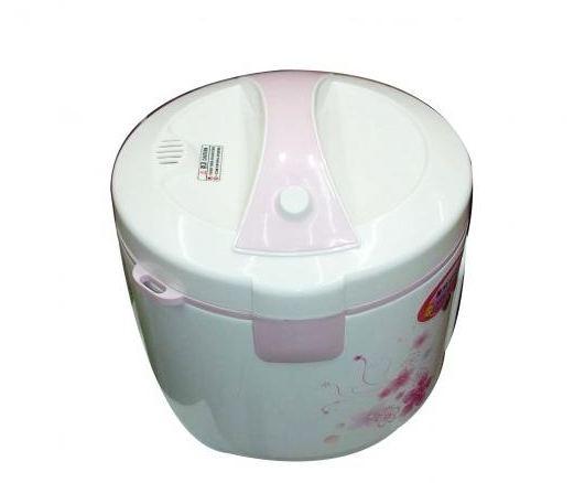 miyako-rice-cooker-asl-402 best price in bd