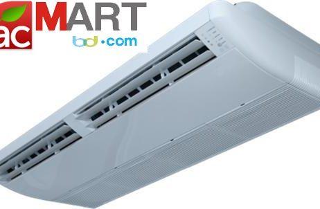 General Abg36ab 3 Ton Ceiling Type Air Conditioner Price