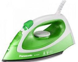 Panasonic NI-250P Electric Iron best price in bd