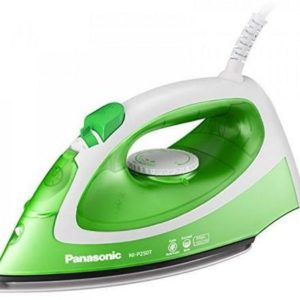 Panasonic NI-250P Electric Iron best price in bd
