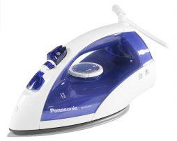 Panasonic NI-E500T Electric Iron best price in bd