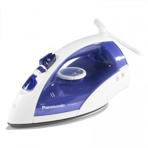 Panasonic NI-E500T Electric Iron best price in bd
