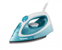 Panasonic NI-P300T Electric Iron best price in bd
