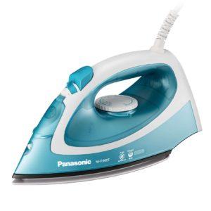 Panasonic NI-P300T Electric Iron best price in bd