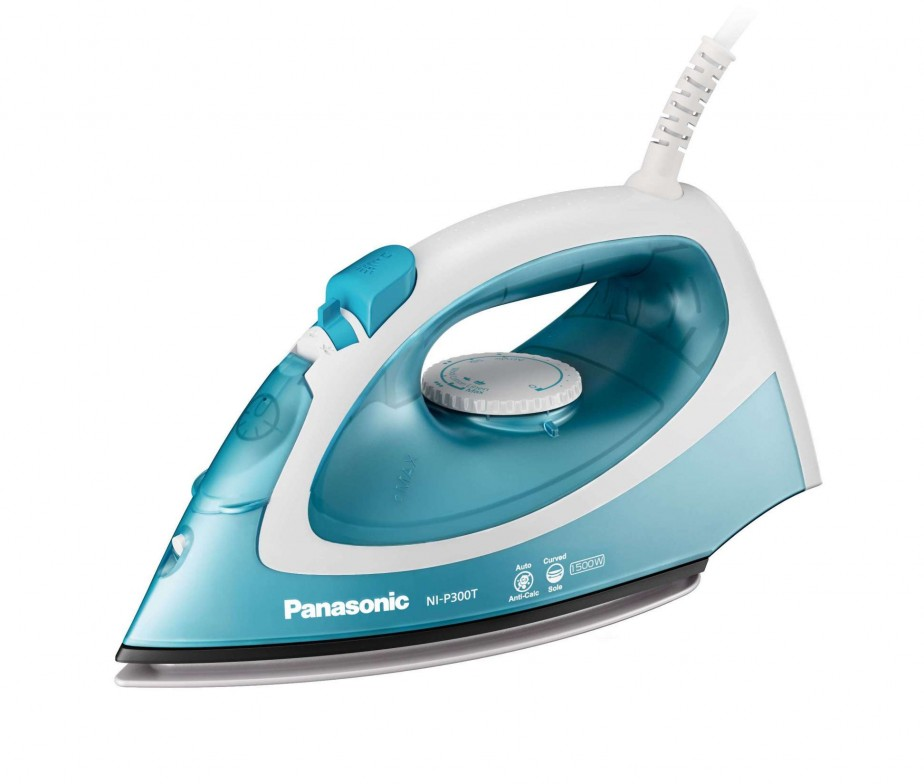 Panasonic Ni P300t Electric Iron Price In Bangladesh Ac