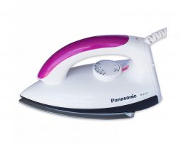 Panasonic NI317T Electric Iron