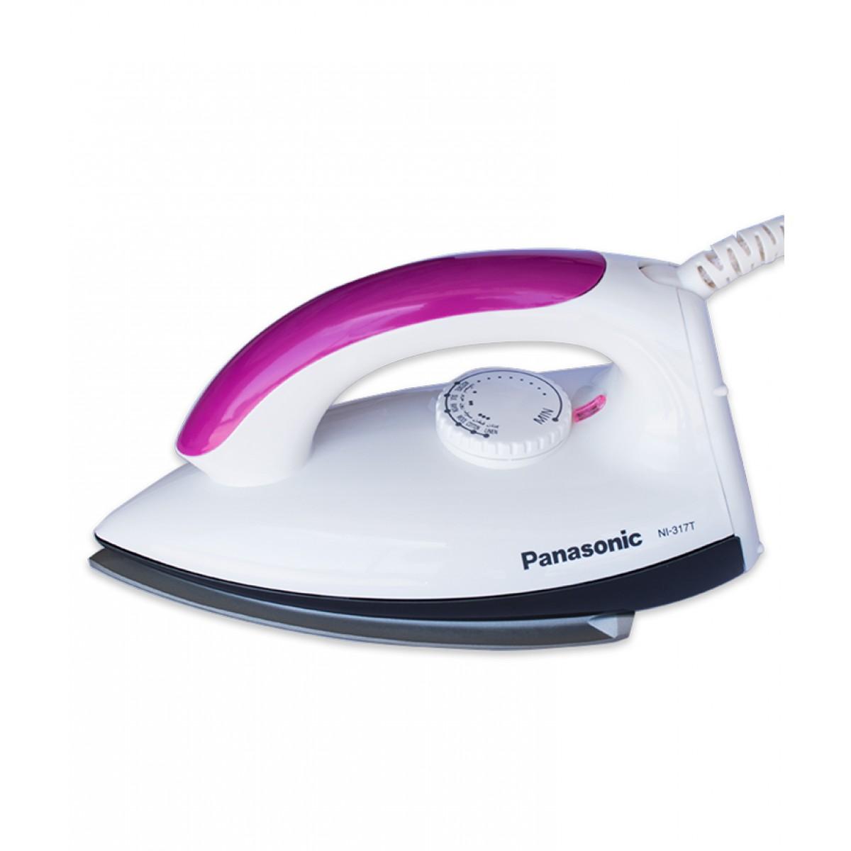 Panasonic Ni 317t Electric Iron Price In Bangladesh Ac