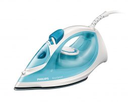 Philips EasySpeed Steam iron GC1028 best price in bd