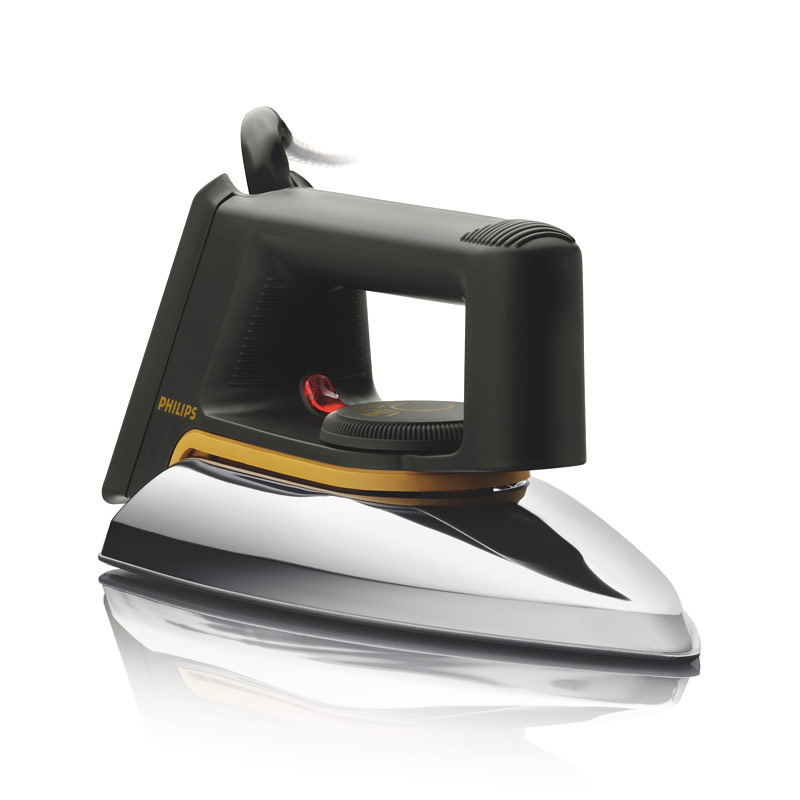 Philips Hd1172 Dry Iron Price In Bangladesh Ac Mart Bd