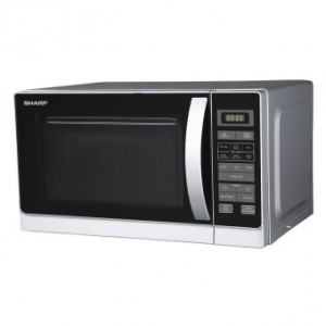 Sharp-R-62AO-20-Liter-Microwave-Oven best price in bd