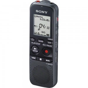 Sony Voice Recorder ICD-PX333 best price in bd