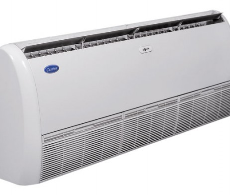 Carrier Ceiling Type 3 Ton 36cel072 Air Conditioner