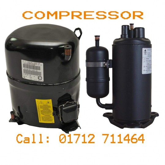 Compressor price Bangladesh