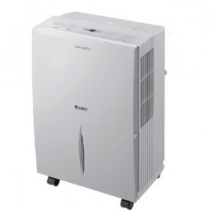 Gree GD-16L Dehumidifier best price in bd