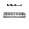National Air Curtain
