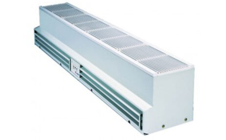 national air curtain best price in bd