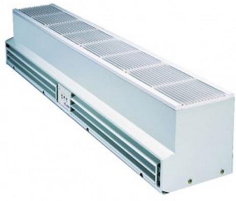 National Air Curtain 4 Feet Price In Bangladesh Price In