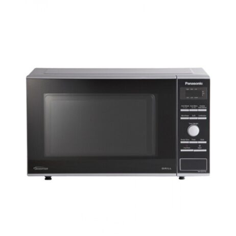 Panasonic Inverter Grill Microwave Oven NN-GD371M best price in bd