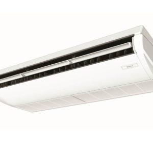 daikin-ceiling-type-air-conditioner