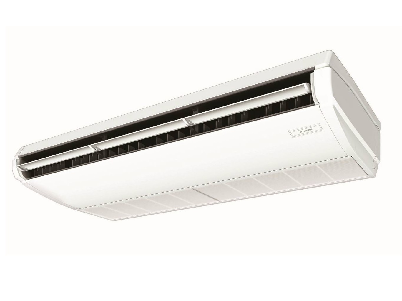 daikin 4 ton fl50exv1 ceiling type air conditioner - price in