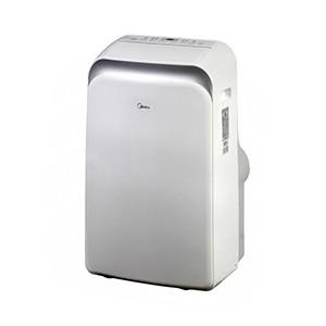 Midea MWF12 Portable 1 Ton Air Conditioner BEST PRICE IN BD