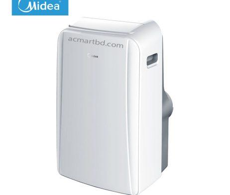 Midea MWF12 Portable 1 Ton