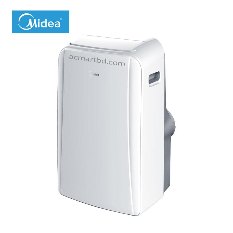Room Air Conditioner Dehumidifier