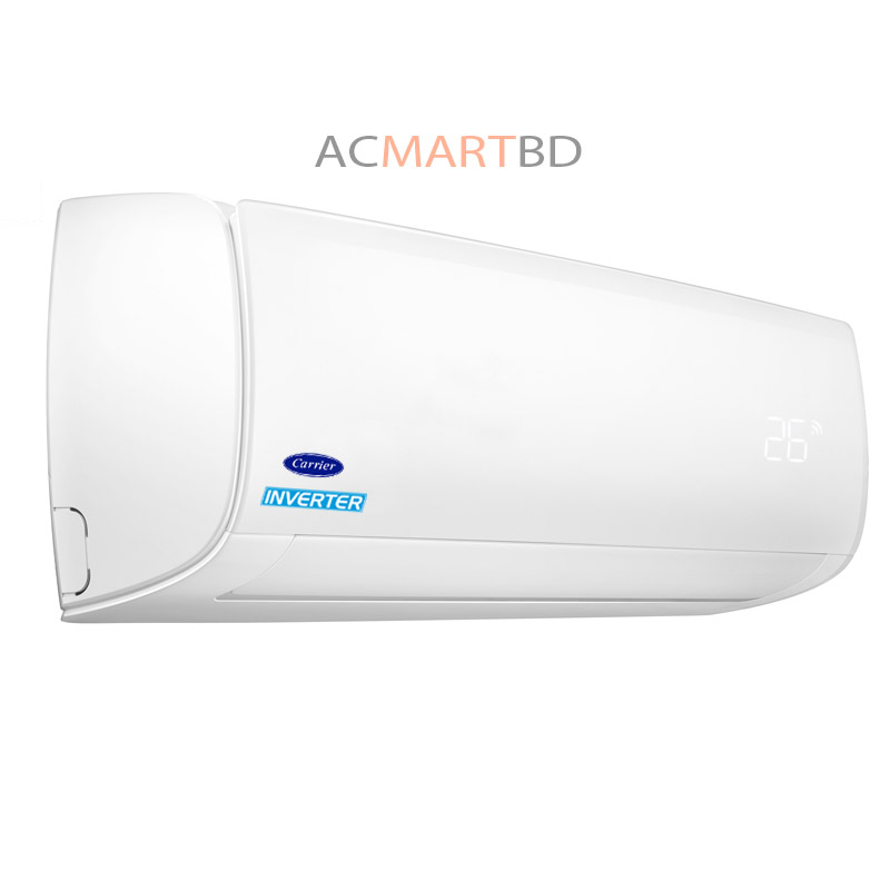 carrier air conditioner prices. carrier inverter 1.5 ton air conditioner prices e