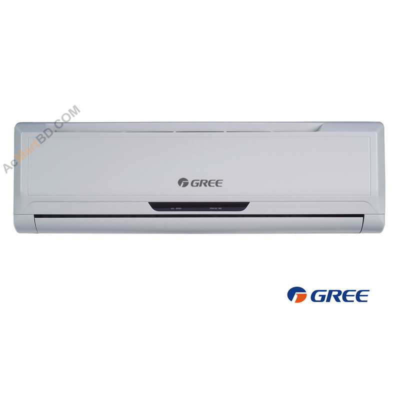 Gree 2 5 Ton Gsh 30cz Air Conditioner Price In